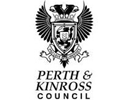 Perth Kinross Council